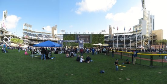 f - petco park in the park II panorama.jpg
