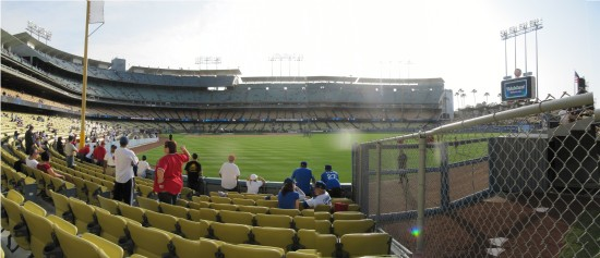 g - dodger section 52 panorama.jpg