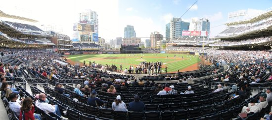 ii - petco field home panorama.jpg