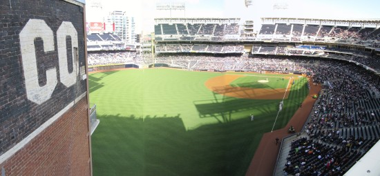 j - petco LF upper next to warehouse panorama.jpg