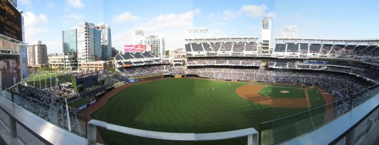 k - petco from top of warehouse panorama.jpg