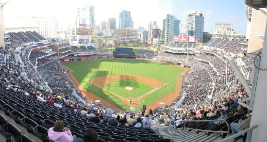 m - petco upper home panorama.jpg