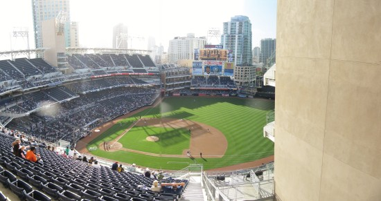 n - petco 1B upper light tower panorama.jpg