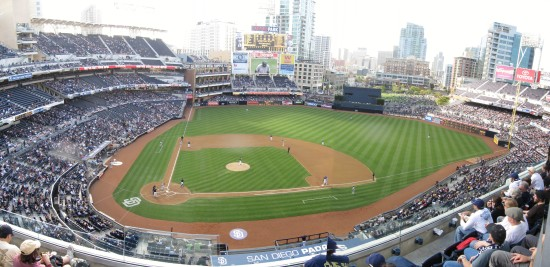 o - petco 1B upper cross aisle panorama.jpg