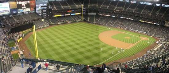 safeco lf foul panoramic.jpg