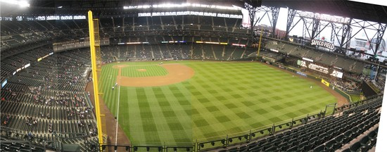 safeco rf hr panoramic.jpg