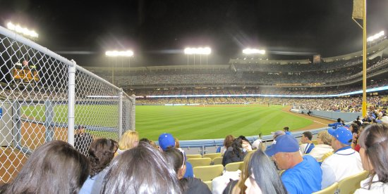 x - dodger section 51 panorama.jpg