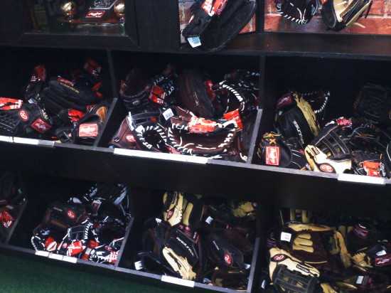 rawlings outlet.jpg