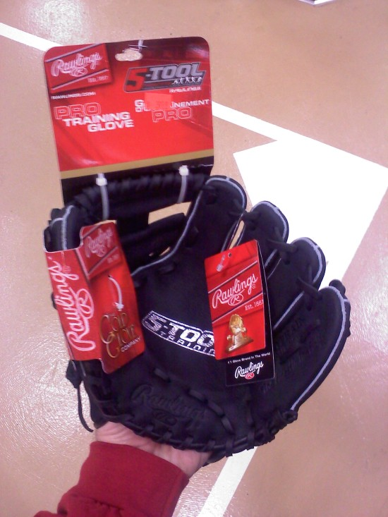 rawlings training glove.jpg