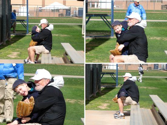 11 - windy wrestling with grandpa.JPG