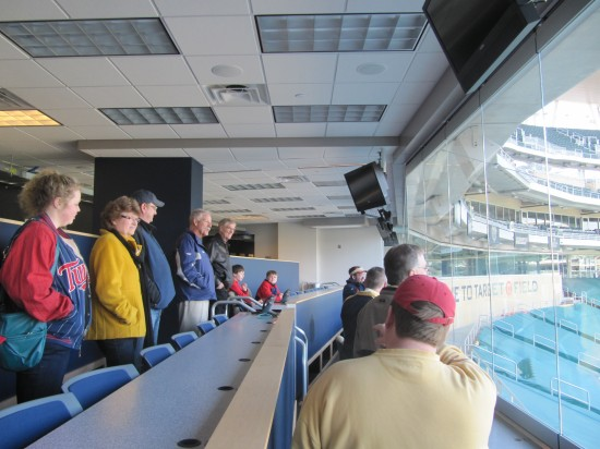 13 - Target Field Press Box.JPG