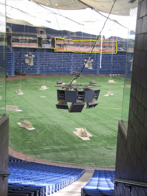 14- LF foul corner post-collapse.JPG