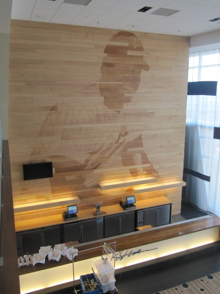 18 - Rod Carew Lounge.JPG