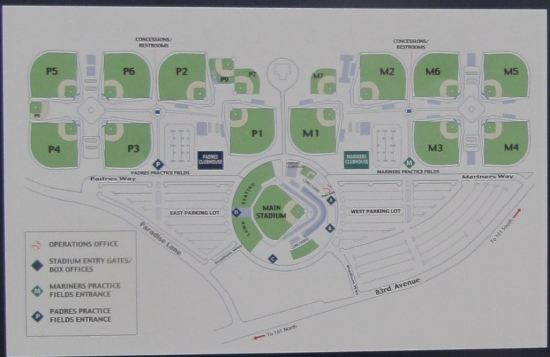 1a - practice fields map.jpg