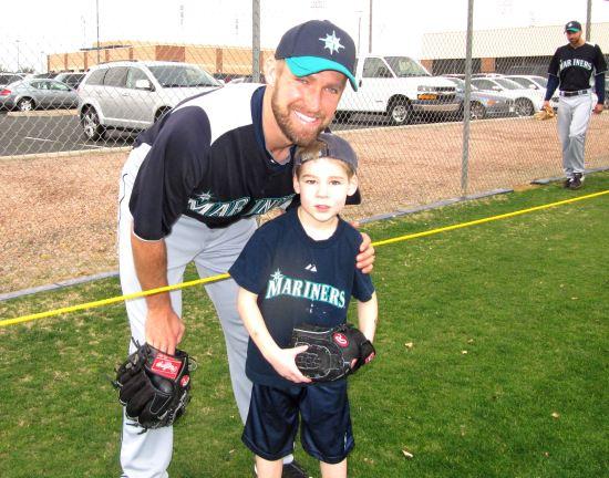 2 - Garrett Olson ST2011.JPG