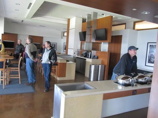 23 - Target Field jumbo party suites.JPG