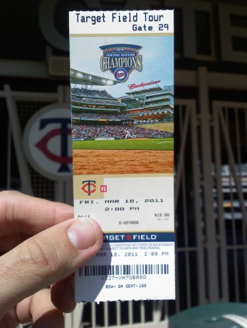2a - Target Field tour ticket.jpg
