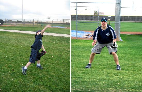 6 - wild fastballs.JPG