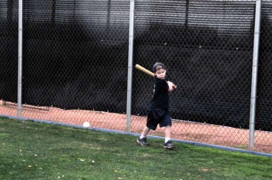 7 - batting practice by M6.JPG