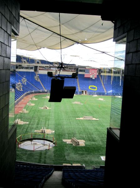 8 - from collapsed section 121.JPG