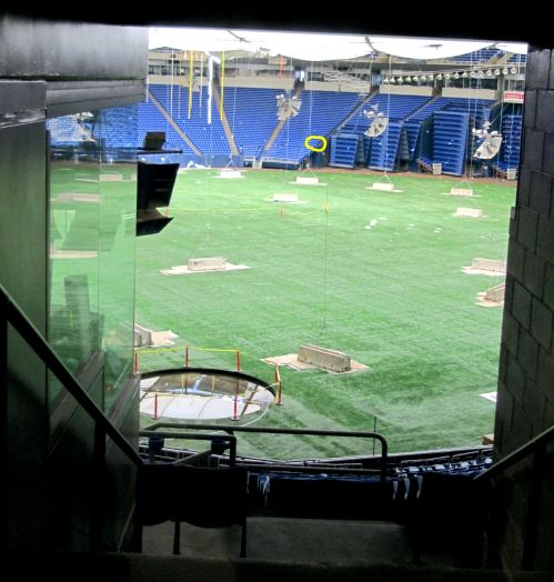 9 - from collapsed section 122.JPG