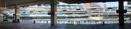 a2 - Target Field from Gate 29 removing winter cover panorama.jpg