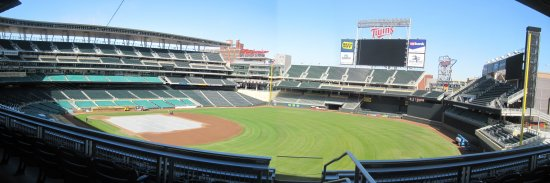 b - Target Field Johnny Blanchard suite panorama.jpg