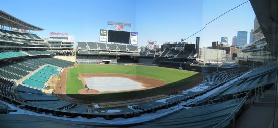 d - Target Field press box panorama.jpg