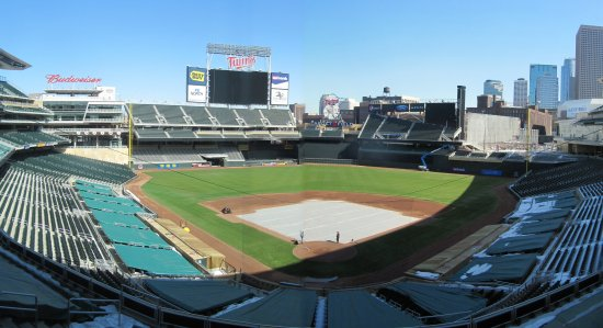 e - Target Field TV booth panorama.jpg