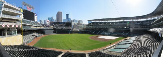 l - Target Field Skyline Deck front row panorama.jpg
