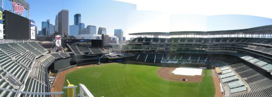 n - Target Field bud party deck panorama.jpg