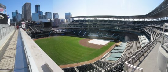 p - Target Field bud party deck LF foul corner panorama.jpg