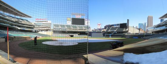 r - Target Field Champions Club section 7 panorama2.jpg