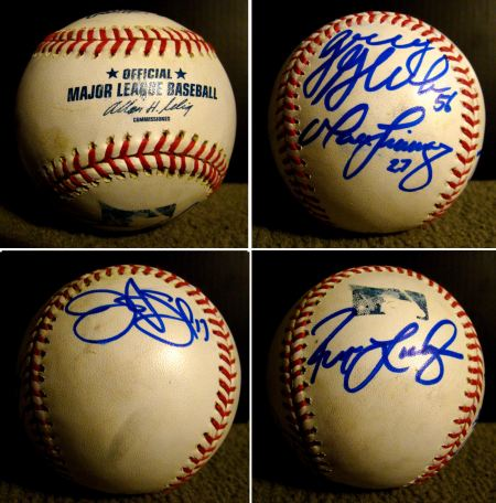 ST3 - Greg Halman (Halman, Tuiasosopo, Langerhans and Smoak autos).jpg