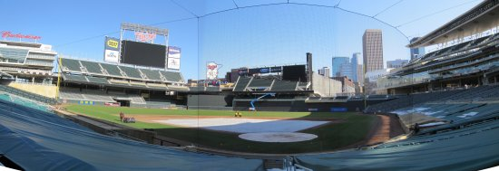 v - Target Field Champions Club section 9 back row panorama.jpg