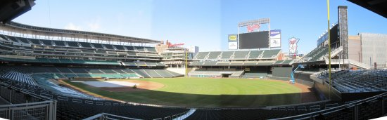 w - Target Field section 103 concourse panorama.jpg
