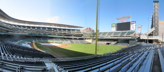 x - Target Field section 141 concourse panorama.jpg