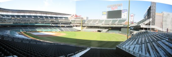 y - Target Field section 101 concourse panorama.jpg