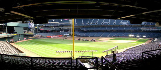 12 - chase field section 137 concourse panorama.jpg