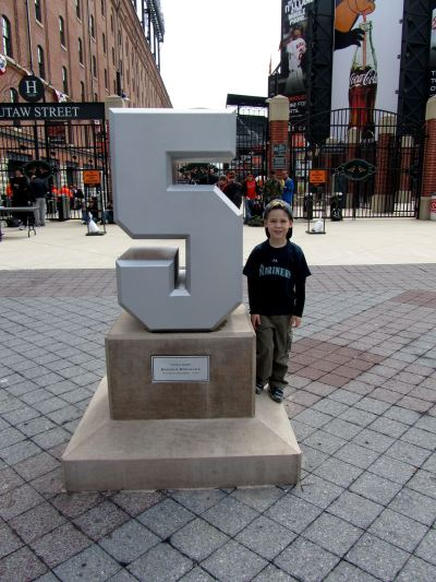 1 - First picture Tim's favorite number.JPG