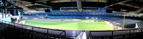 14 - chase field section 140 concourse panorama.jpg