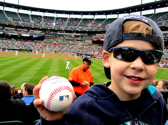 16 - baseball and distance OPACY sign.JPG