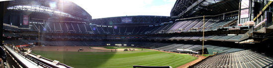 20 - chase field section above 144 panorama.jpg