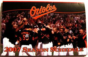 2007 Orioles.JPG