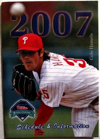 2007 Phillies (Hamels).JPG
