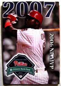 2007 Phillies (Howard).JPG