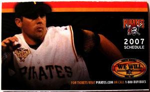 2007 Pirates.JPG