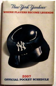 2007 Yankees.JPG