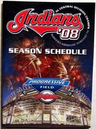 2008 Indians.JPG