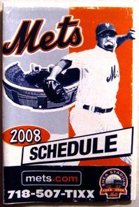 2008 Mets.JPG